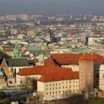 Rewolucyjne krakowskie inwestycje